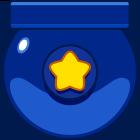 95e9dd5d92 グッズ | 星のカービィポータル