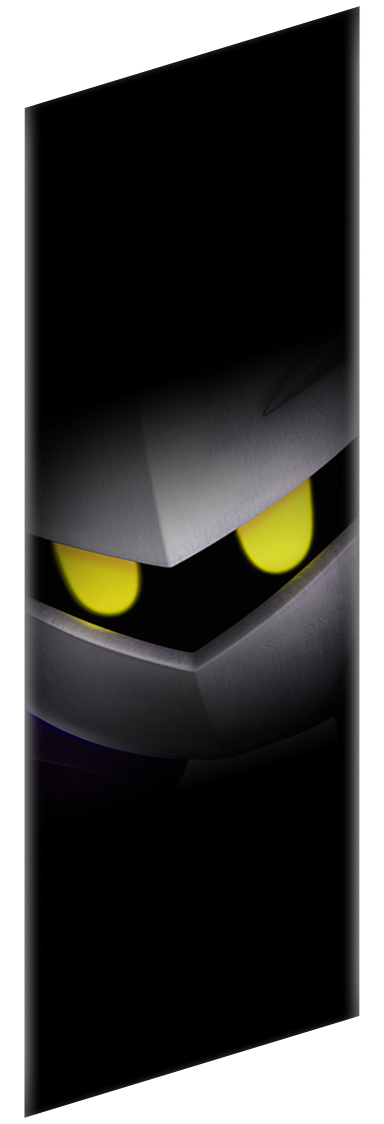 http://www.kirby.jp/images/character/metaknight-slide-img01_1.png